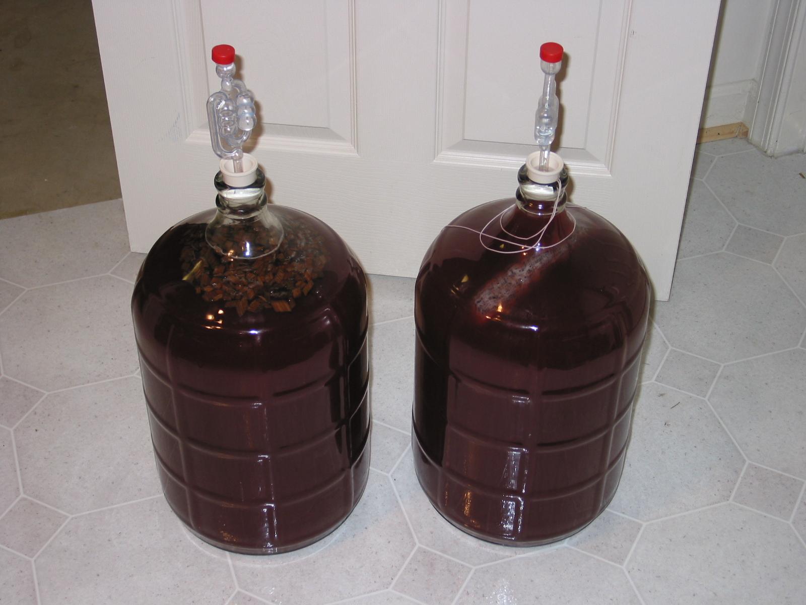 Как осветлить вино в домашних условиях 47